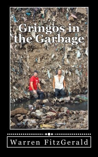 Gringos-In-The-Garbage-Gringos-Around-The-Globe-Book-Cover