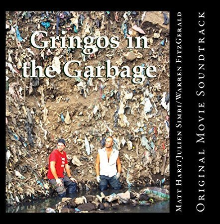 Gringos-In-The-Garbage-Gringos-Around-The-Globe-CD-Cover
